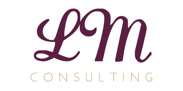 LM HR Consulting